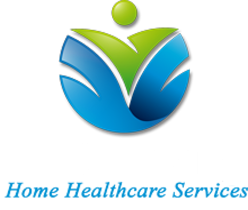 Better Living Home Healthcare